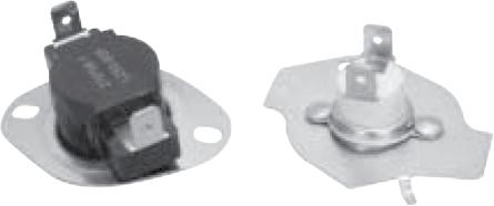 FHP Belts 4L400 Belt