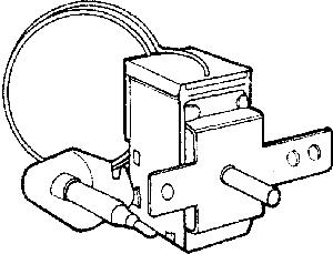 FHP Belts 4L430 Belt