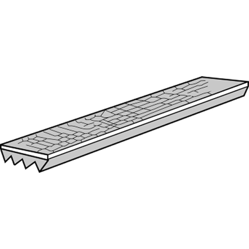 FHP Belts 4L540 Belt