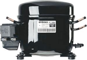 Whirlpool 694089 Blower Wheel - Rear of Dryer - Lint Screen on Top