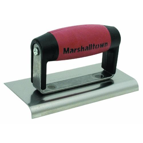 Marshalltown Trowel Marshalltown Cement End Edger
