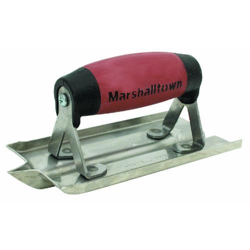 Marshalltown Trowel Marshalltown Cement Groover