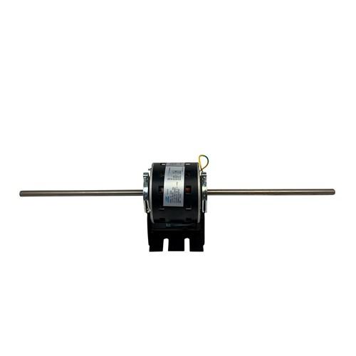 AllTek Dual Shaft Motor