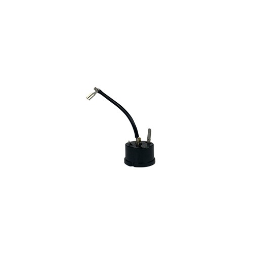 AllTek Overload Protector 110/220 V 60Hz 1/4 HP