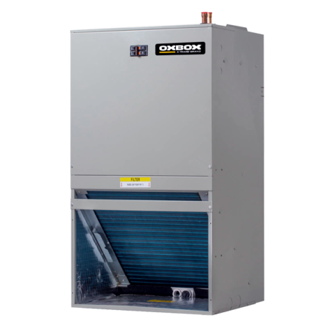 OXBOX 14 SEER Multi-Positional Air Handler R410A