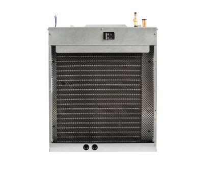 RunTru GMU/V 14 SEER Front Return Air Handler