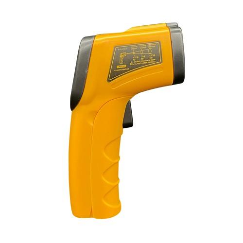 AllTek Laser Infrared ThermoMeter