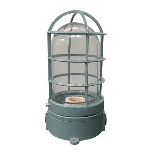 AllTek COLD STORAGE LAMPS