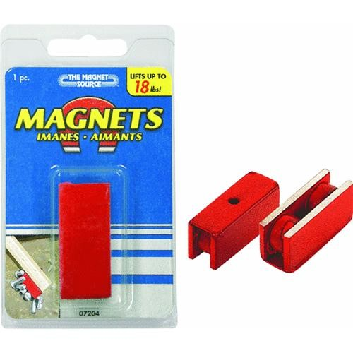 Master Magnetics Holding And Retrieving Magnet