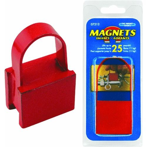 Master Magnetics Handle Magnet