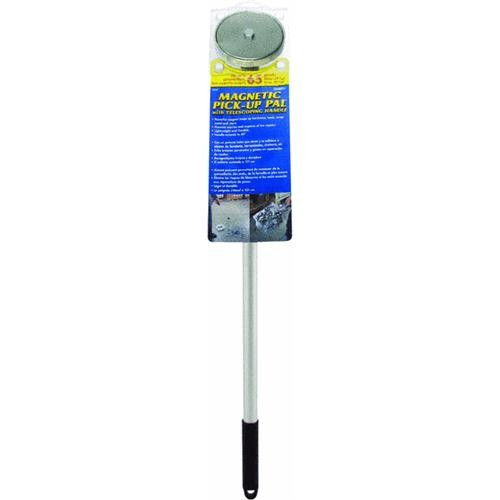 Master Magnetics Telescoping Pickup Pal
