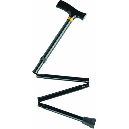 Medline Medline Folding Cane