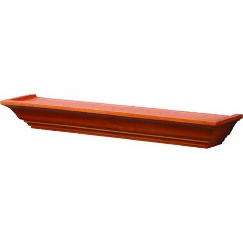 Knape & Vogt John Sterling Corp Decorative Shelf