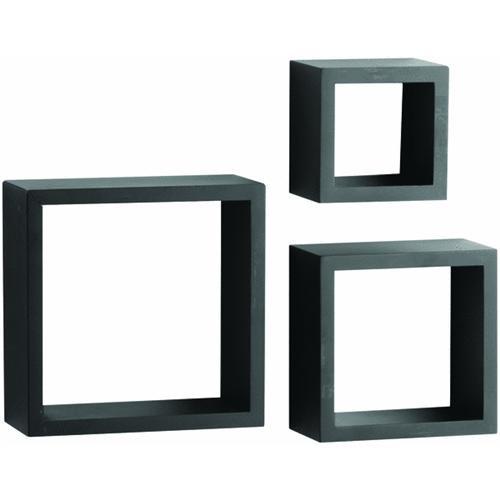 Knape & Vogt John Sterling Corp Shadow Box