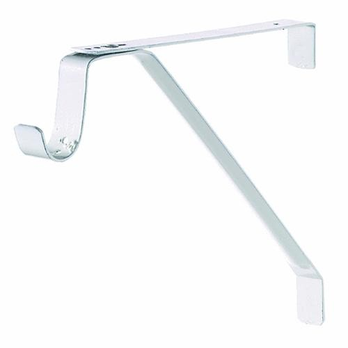 Knape & Vogt John Sterling Corp Adjustable Shelf Bracket