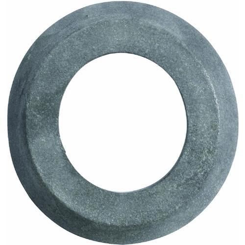 Kohler Kohler Flush Valve Seal
