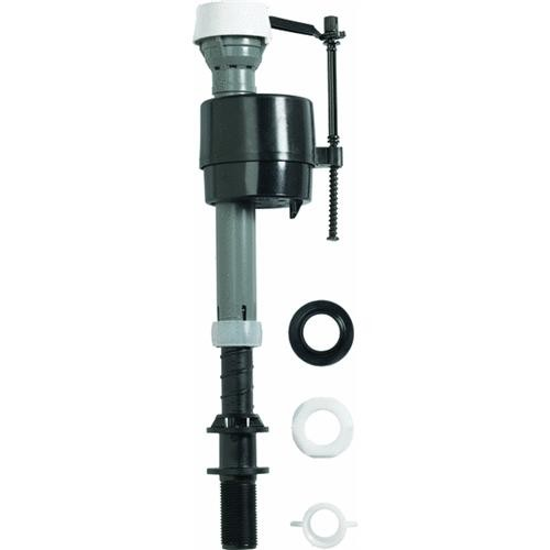 Kohler Kohler Float Valve Kit