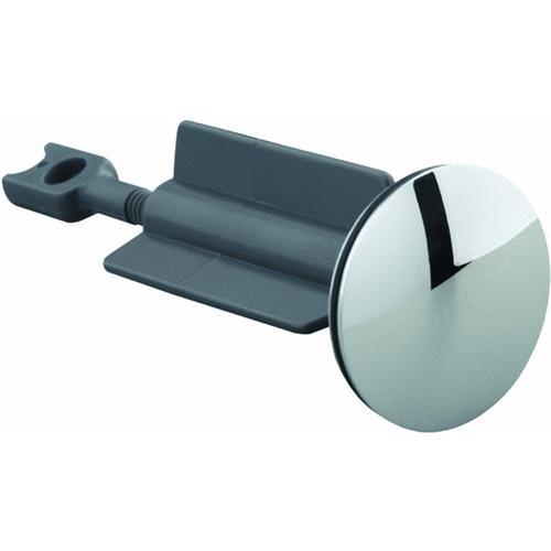 Kohler Pop-Up Stopper