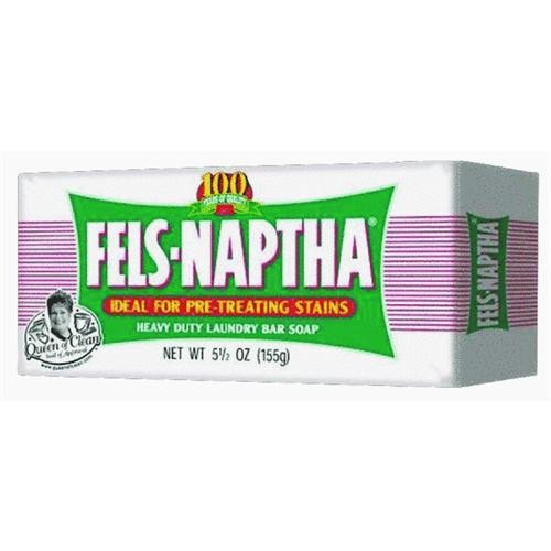 LagasseSweet Fels-Naptha Laundry Soap Bar