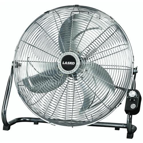 Lasko High Velocity Fan