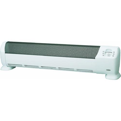 Lasko Portable Electric Baseboard Heater