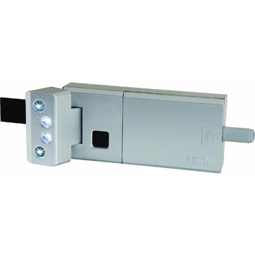 Laurey  Co. Fabu-lites 4 LED Battery Operated Light