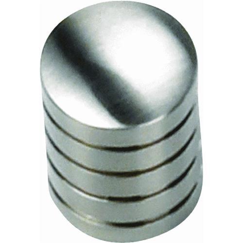 Laurey  Co. Delano Cylinder Knob