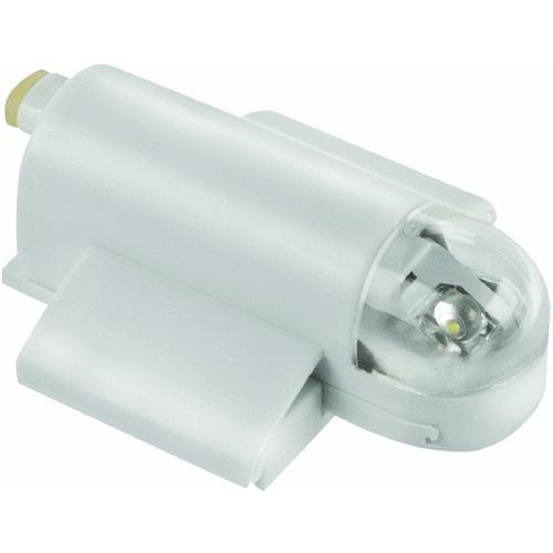 Laurey  Co. Fabu-lites LED Battery Operated Light