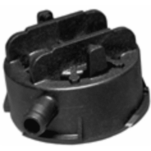 Lavelle Ind. Diaphragm Cap Replacement