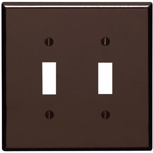 Leviton Leviton Oversized Switch Wall Plate