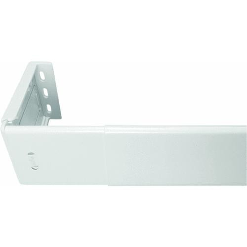 Levolor Continental II Curtain Rod