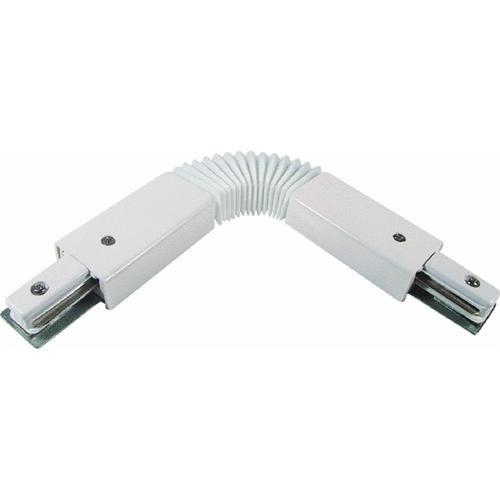 Liteline Corporation Flexible Track Connector
