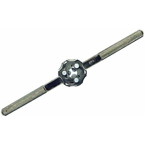 Irwin Irwin Hanson Adjustable Guide Die Stock