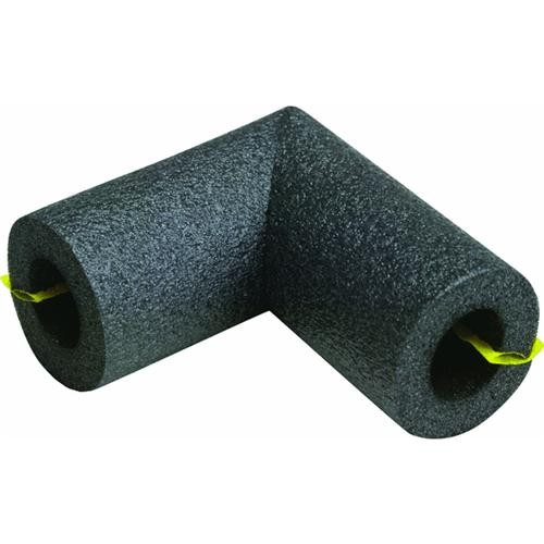 ITP Limited Tundra Self-Sealing Joint/Elbow Pipe Insulation Wrap