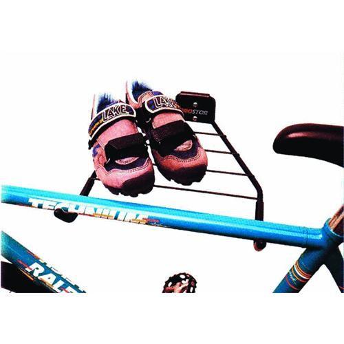 ITW Brands Racor Single Folding Bike Rack