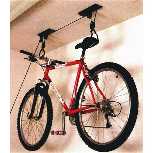 ITW Brands Racor Ceiling Mount Bike Lift