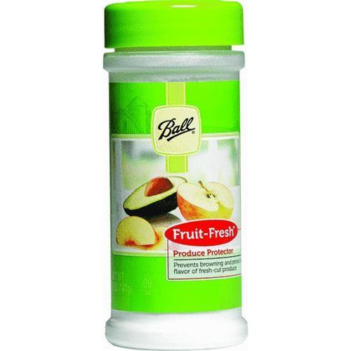 Jarden Home Brands Ball Fruit-Fresh Produce Protector