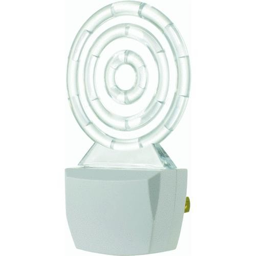 Jasco Products Co. Blue LED Night Light