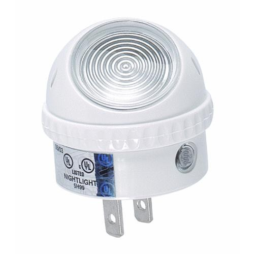 Jasco Products Co. GE Night-light