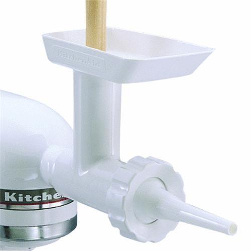 Kitchenaid KitchenAid Sausage Stuffer Kit