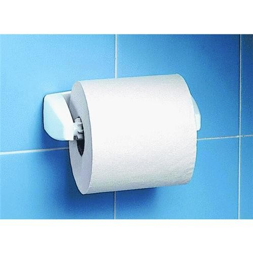 Homz Products/Bath Deluxe Toilet Paper Holder