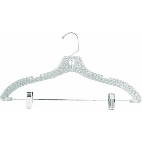 Homz Products/Storage Suit Clothes Hanger