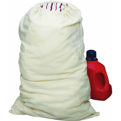 Homz/Seymour Laundry Bag