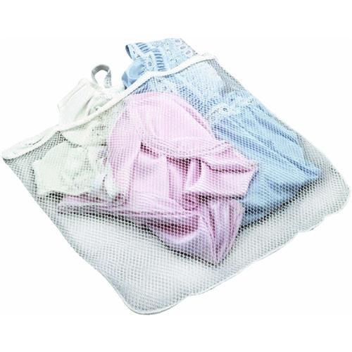 Homz/Seymour Lingerie Washing Bag