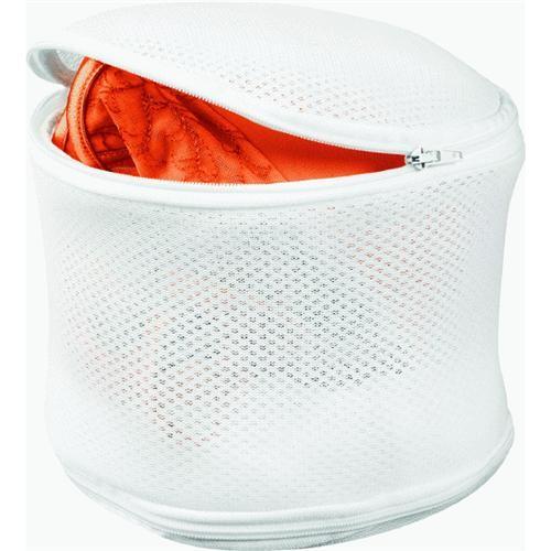 Honey Can Do Bra Washing Bag