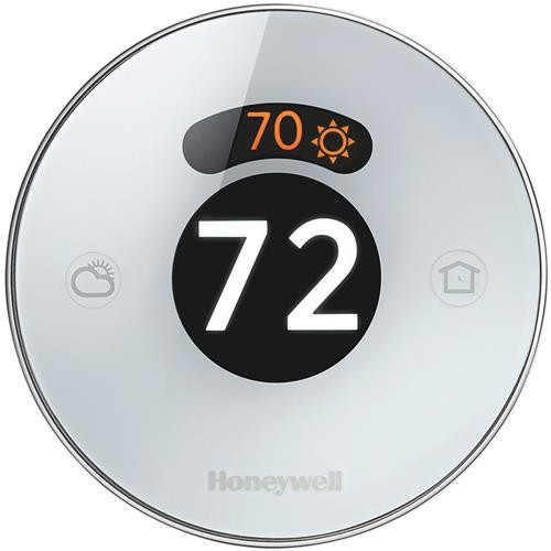 Honeywell International Honeywell Lyric Wi-Fi Programmable Thermostat
