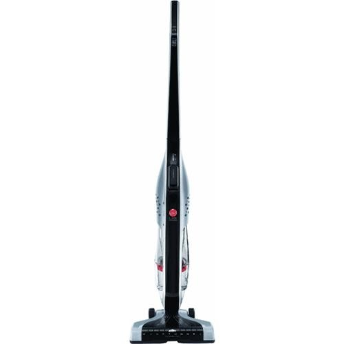 Hoover Hoover Linx Cordless Upright Vacuum Stick