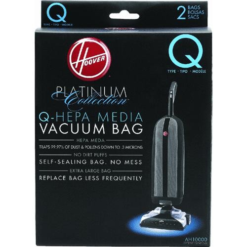 Hoover Hoover Type Q Vacuum Bag