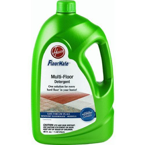 Hoover Hoover 2X FloorMate Multi-Floor Plus Hard Floor Cleaner