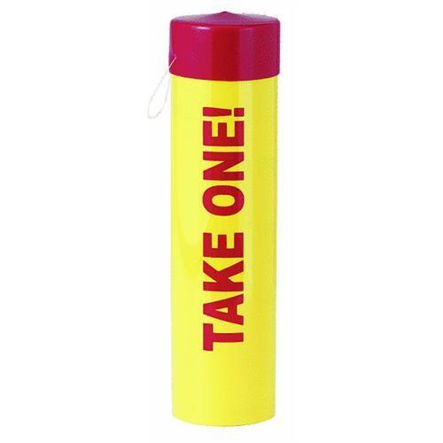 Hyko Prod. Take One Tube